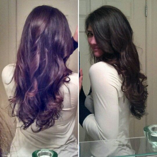 1000 ideas about low lights hair on pinterest light