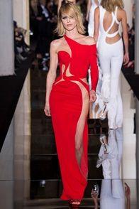 Versace #21