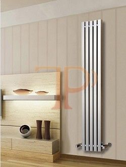 Bathroom Radiators | bathroom-A.com