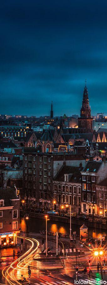 Amsterdam, Netherlands. Μιλιέται η φλαμανδική γλώσσα. Like and Repin. Thx Noelito Flow. http://www.instagram.com/noelitoflow
