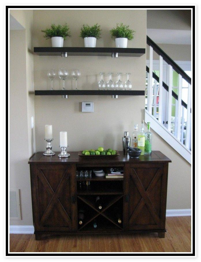 Best 10+ Home bar plans ideas on Pinterest | Bars for home ...