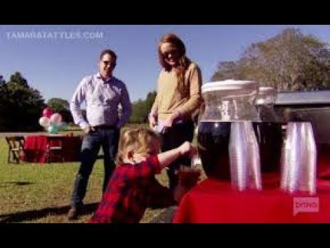 Southern Charm S04Ep10 The Hangover  Review Recap