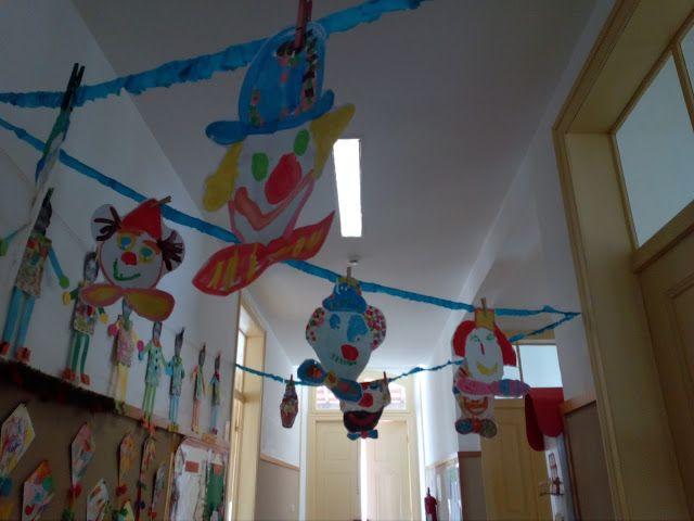 nossa escola no carnaval