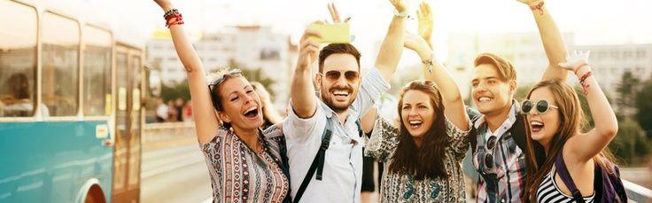 Dein genialer Ferienjob 2017 - bundesweit reisen & 2000 EUR verdienen - #Nebenjob ab 18 Jahren - Wesser GmbH #Ferienjob #Schülerjob #Studentenjob #Sommerjob #Herbstjob #Winterjob #Aushilfsjob #Fundraising #Hilfsorganisation