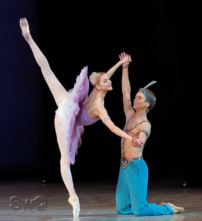 сомова наталья балерина фото это очень