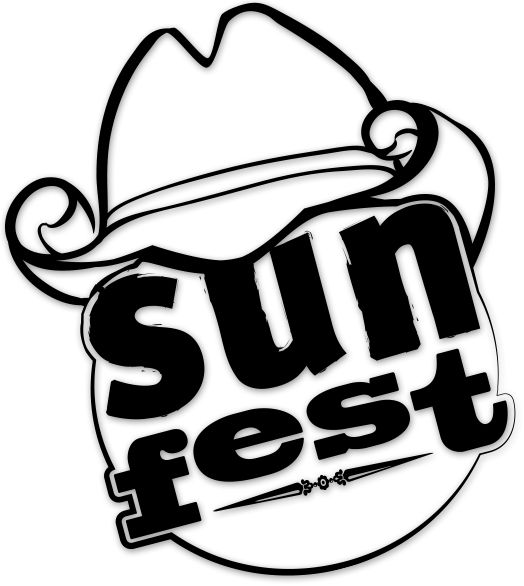 Aaron will be opening for TIM MCGRAW on Sunday August 3rd at Sunfest in Duncan, BC