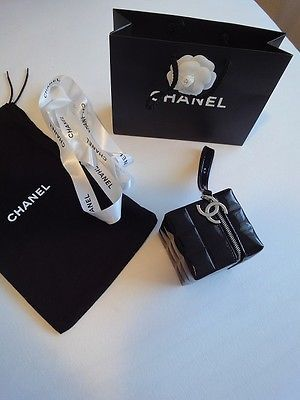 82 best images about chanel bags on pinterest chanel bags chanel clutch and sac a main. Black Bedroom Furniture Sets. Home Design Ideas