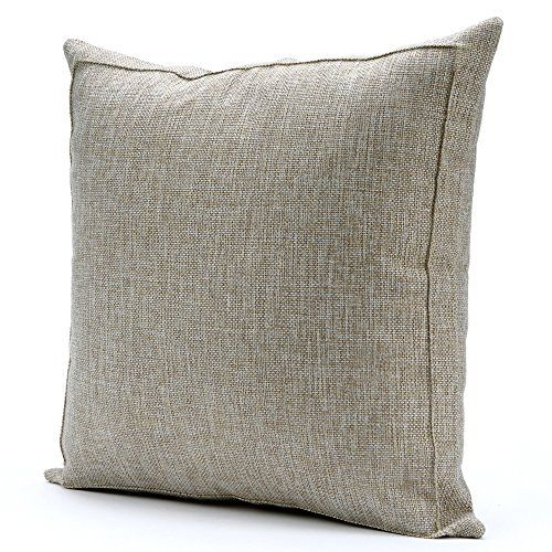 Toile solaire ikea comment installer une voile d ombrage for Euro shams ikea