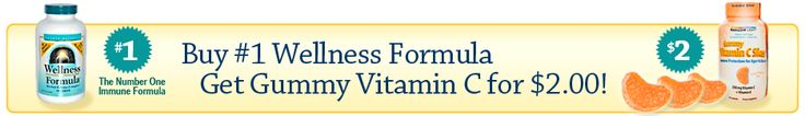 iHerb.com - Vitamins, Supplements & Natural Health Products; now essential oils, deodorant, chia seeds