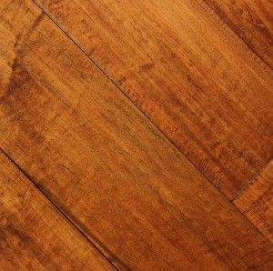 Lagos Maple Hardwood Floors Hardwood Flooring