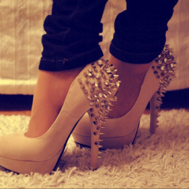 I LOVE THESE!!