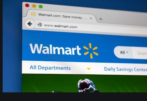 Walmart Online Shopping Walmart Online