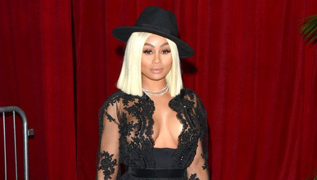 'DWTS' Is Heavily Recruiting Blac Chyna For Next Season — Show Source Says https://tmbw.news/dwts-is-heavily-recruiting-blac-chyna-for-next-season-show-source-says  Blac Chyna may be bringing her twerking skills to the ballroom! 'DWTS' has already 'put out feelers' to recruit her for season 25, HollywoodLife.com has EXCLUSIVELY learned! And, they're working up an offer she won't be able to refuse!Although Blac Chyna, 29, has been feuding with Rob Kardashian, 30, she may soon have a reason to…