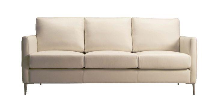 Olsen - Moran Furniture Australia
