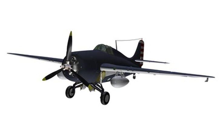 """Como construir uma hélice de aeromodelo. De acordo com a Boeing, uma hélice de avião gira para """"puxar o avião para frente, enquanto as asas o empurram para cima"""". Embora seja melhor deixar a construção de aviões de passageiros para empresas profissionais de aviação, você pode construir uma hélice de aeromodelo sozinho. Você pode comprar on-line uma hélice para aeromodelos feita de metal, ..."""