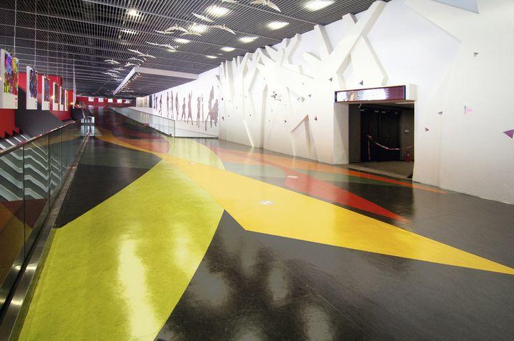 China Pavilion, World Expo 2010