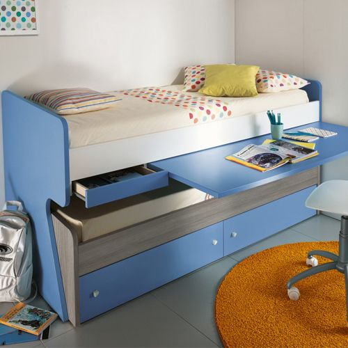 17 Best Ideas About Multifunctional Furniture On Pinterest Multifunctional Convertible