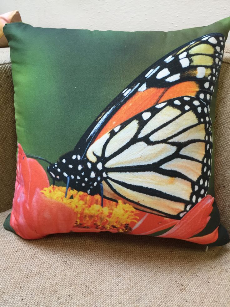 Remembrance Sweet Angel Boy, Throw Pillow by SuzysSunshine on Etsy