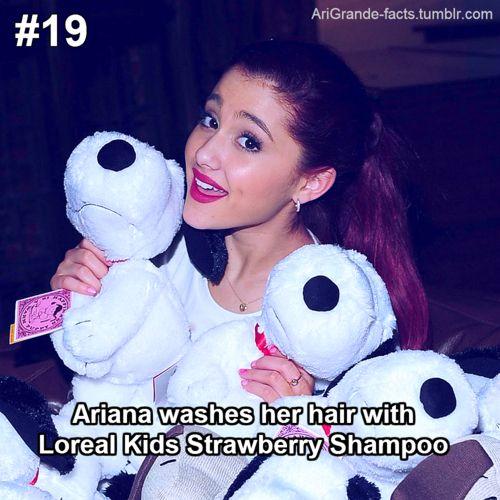 Google Image Result for http://images5.fanpop.com/image/photos/29800000/Ariana-Grande-s-Facts-ariana-grande-29800767-500-500.jpg