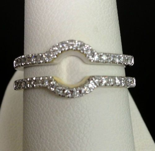 27 best Jewellry images on Pinterest Wedding bands Promise rings