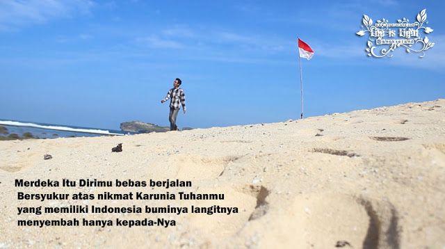 JustFun,Play,andKidd: Jangan Jadi Budak Negara Indonesia, Merdekalah jad...