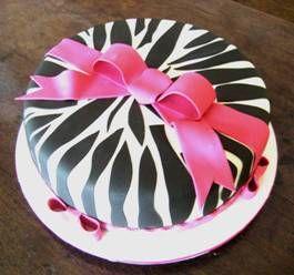 http://www.ionline.com.br/wp-content/uploads/2011/11/bolo-aniversario-decorado.jpg