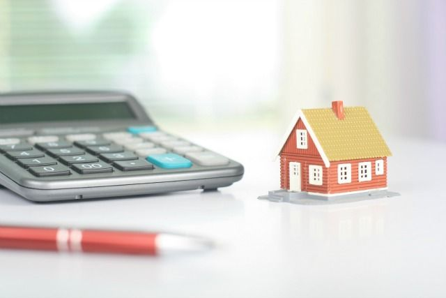 Compare various fixed rate home loans; select the lowest rate and the best available loan for you with the Finance Site. Click for more information here.