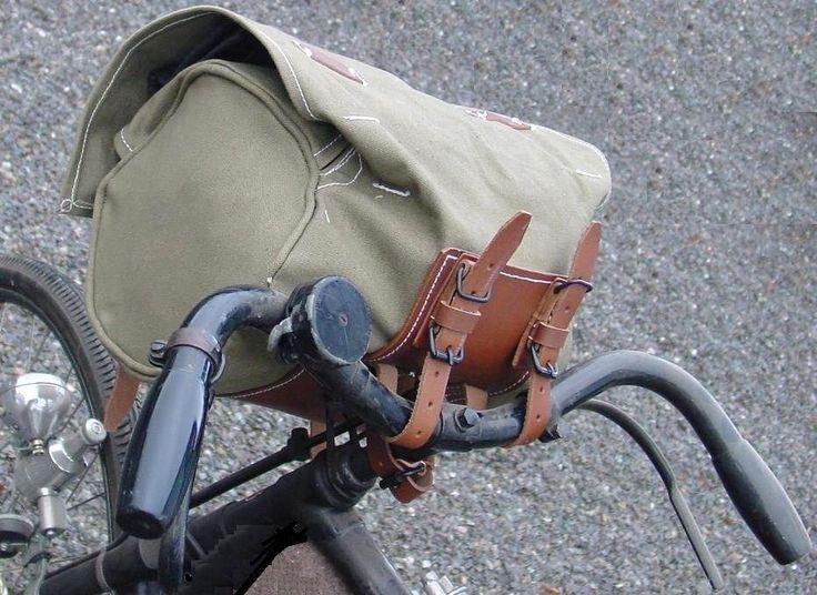 Винтажные , старинные, ретро и старые велосипеды