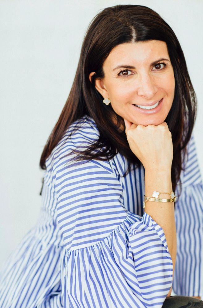 Today, I have the pleasure of introducing you to Amanda Reynal. An interior designer for over twenty years, Amanda studied at the New York School of Interior Design and Parsons School of Design. Upon graduation, she worked forthe lauded firm, Cullman and Kravis in New York. Eventually, Amanda's travels lead her to London, then to …