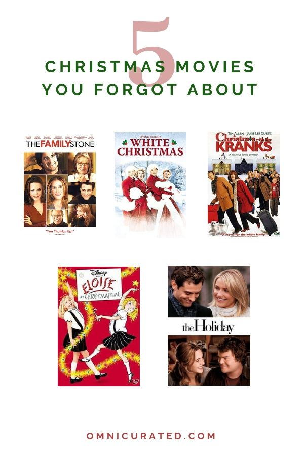 Now There Are The All Time Classic Movies That You Never Seem To Forget About Like Elf And Home Alone But There Christmas Movies Best Christmas Movies Movies