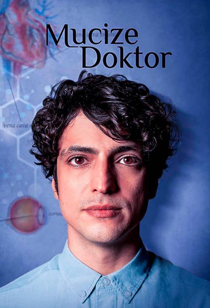 مسلسل الطبيب المعجزة الحلقة 30 Drama Tv Series Doctors Series Tv Series