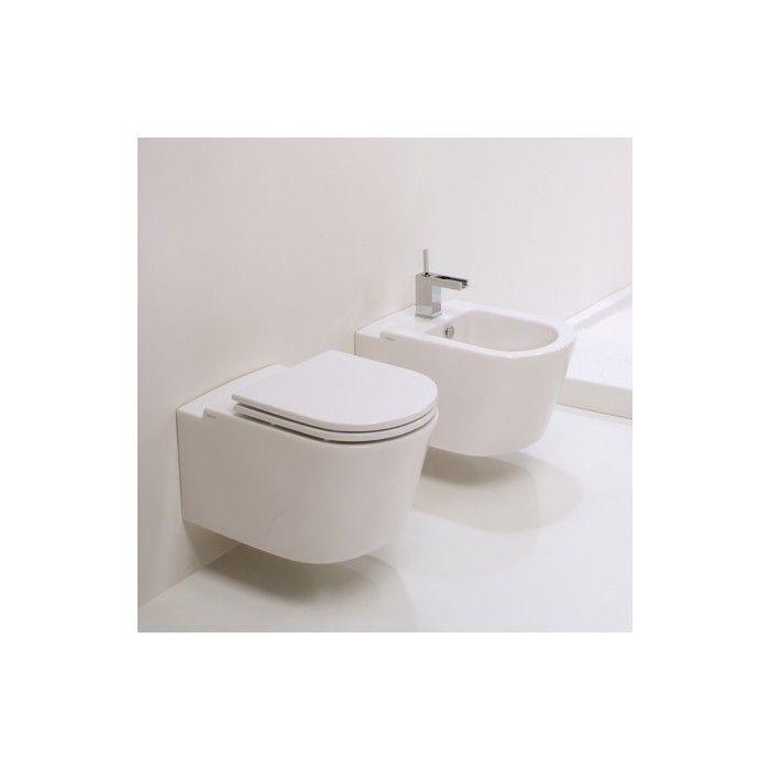 1000 id es sur le th me wc suspendu sur pinterest toilettes modernes deco wc suspendu et for Idee deco wc suspendu