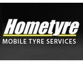 Interesting blog about the truth of using part worn tyres on your car. http://bit.ly/xA6dph
