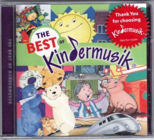 The Best of Kindermusik null http://www.amazon.com/dp/B001P65QZC/ref=cm_sw_r_pi_dp_F1trub01WH3CH