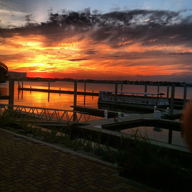 55 Best ~Gulf Shores, Alabama Beach Vacation~ Images On