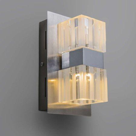 die besten 17 ideen zu badezimmer wandlampe auf pinterest