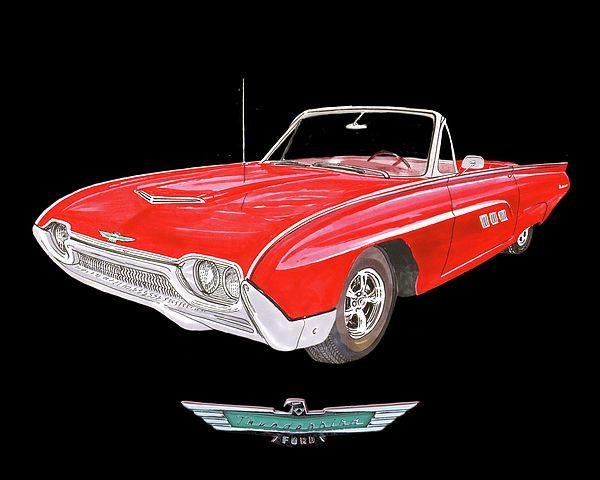 98 best muscle cars images on pinterest figurative art jack o 39 connell and vintage cars. Black Bedroom Furniture Sets. Home Design Ideas