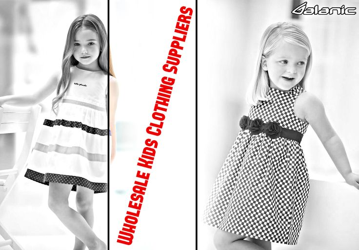 Useful Tips For Choosing The Best #Kids' Clothing  @alanic60
