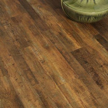 11 best Cedar wood images on Pinterest  Cedar wood Flooring and Floors