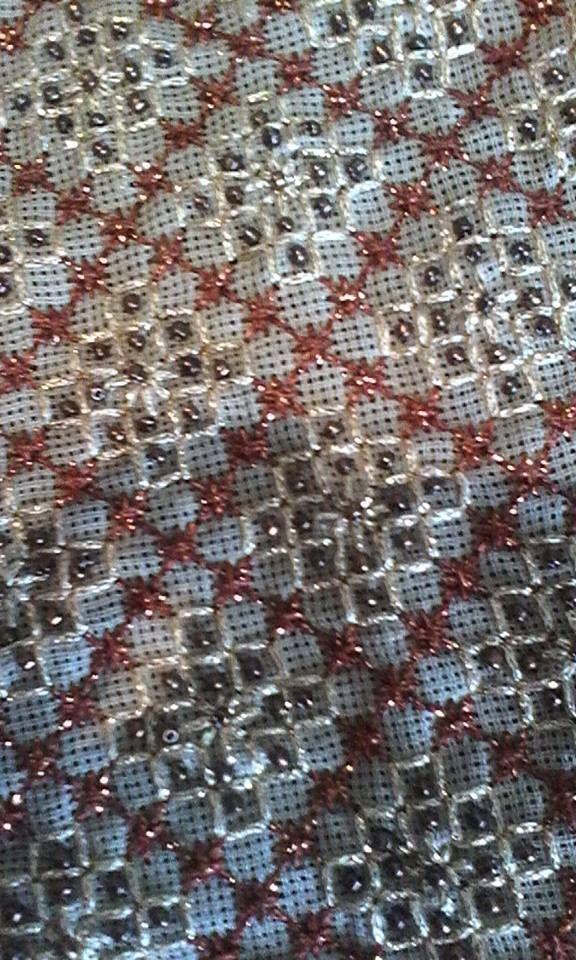 ab0d654e0a24cb2ef560b662ea6cee83.jpg (JPEG Image, 576×960 pixels)