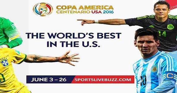 Copa-America-2016-Fixture-Download http://2016copaamericacentenario.blogspot.in/2016/04/Copa-America-2016-Fixture-Download.html