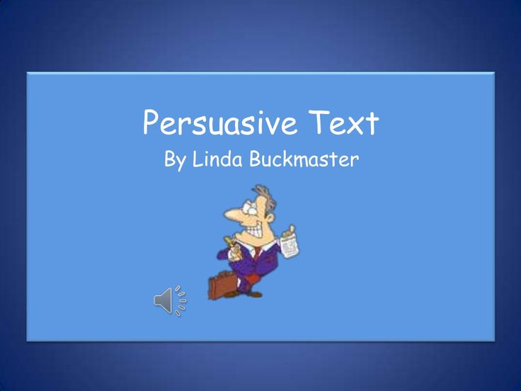 Persuasive writing   using click clack moo to teach persuasive writing   we     re literally working on a persuasive paper in English right now   weeiird P Pinterest