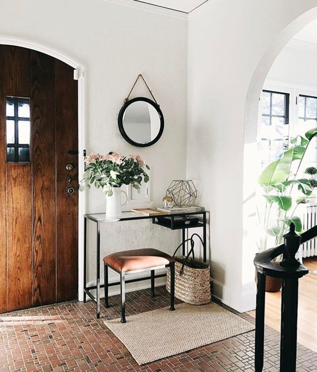 1672 best Maison - Décoration - Home images on Pinterest   Cafes ...