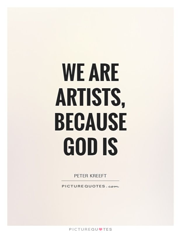 41 best images about Art Quotes on Pinterest | Quote art, Quotes ...
