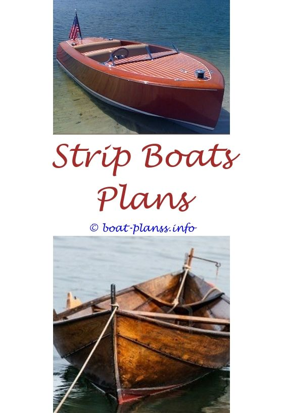 cmd boats plans - junk boat plans.cardboard boat building challenge bolger & friends boat plans wood used in boat building crossword 6934228097
