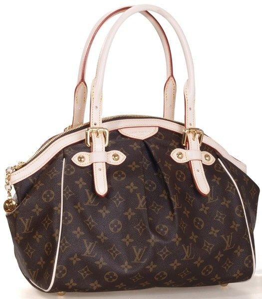 LOUIS!  purses-and-bags-to-die-for...I wouldn't die for any bag...but I do like this one!