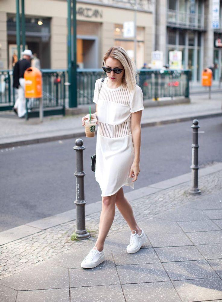 outfit_modstromdress1