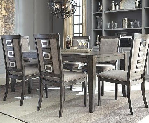79 best Dining Room Tables images on Pinterest