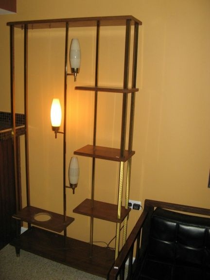 35 Best Images About Lighted Room Dividers On Pinterest
