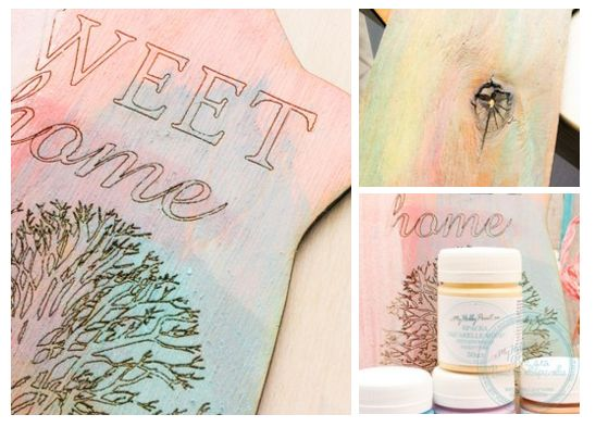 ink modeling  scrapbooking card  mixmedia  scrapbooking draw paint decoupage  tape chipbord hobby    paper doll   floristry stencil handcraft drawing topiary fabric toys wedding decor tilde papercrafts crafts decor home glitter creativity distress Shabby vintage mix media